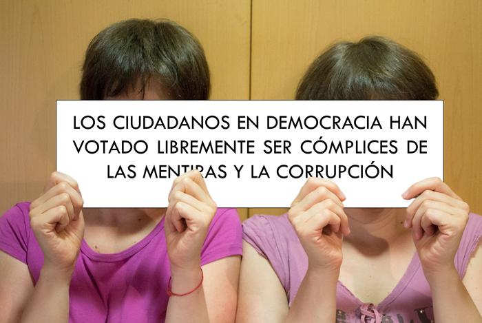 ciudadanos_complices