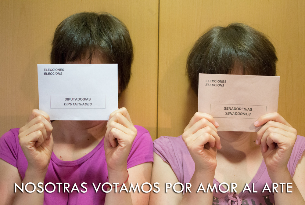 votamos_por_amor_al_arte