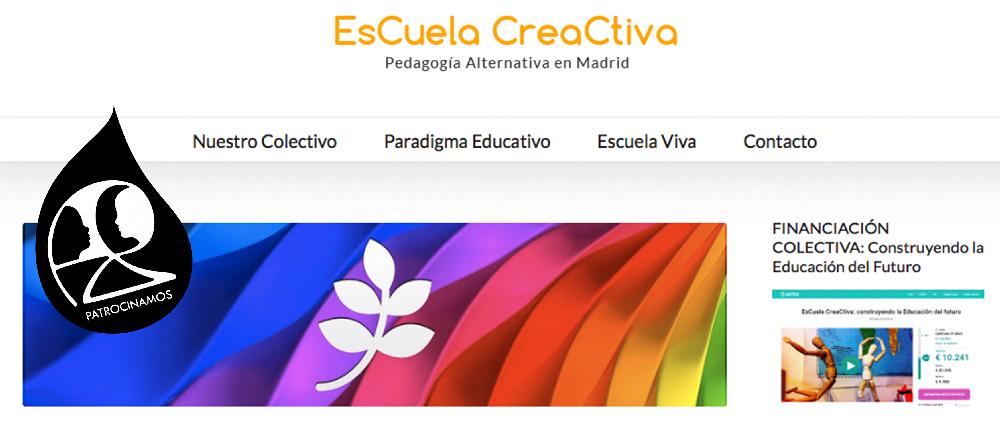 escuela_creactiva